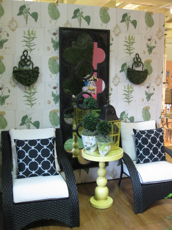 Around Me Furniture Stores Cheap