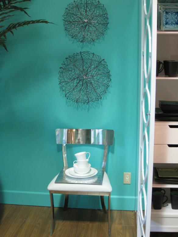 Homesense Stephanie Saunders Design