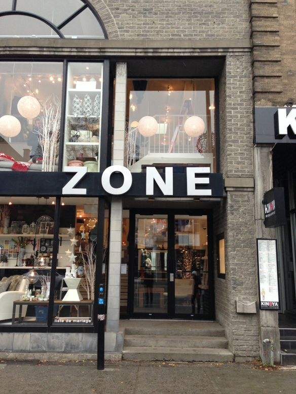 Zone 8
