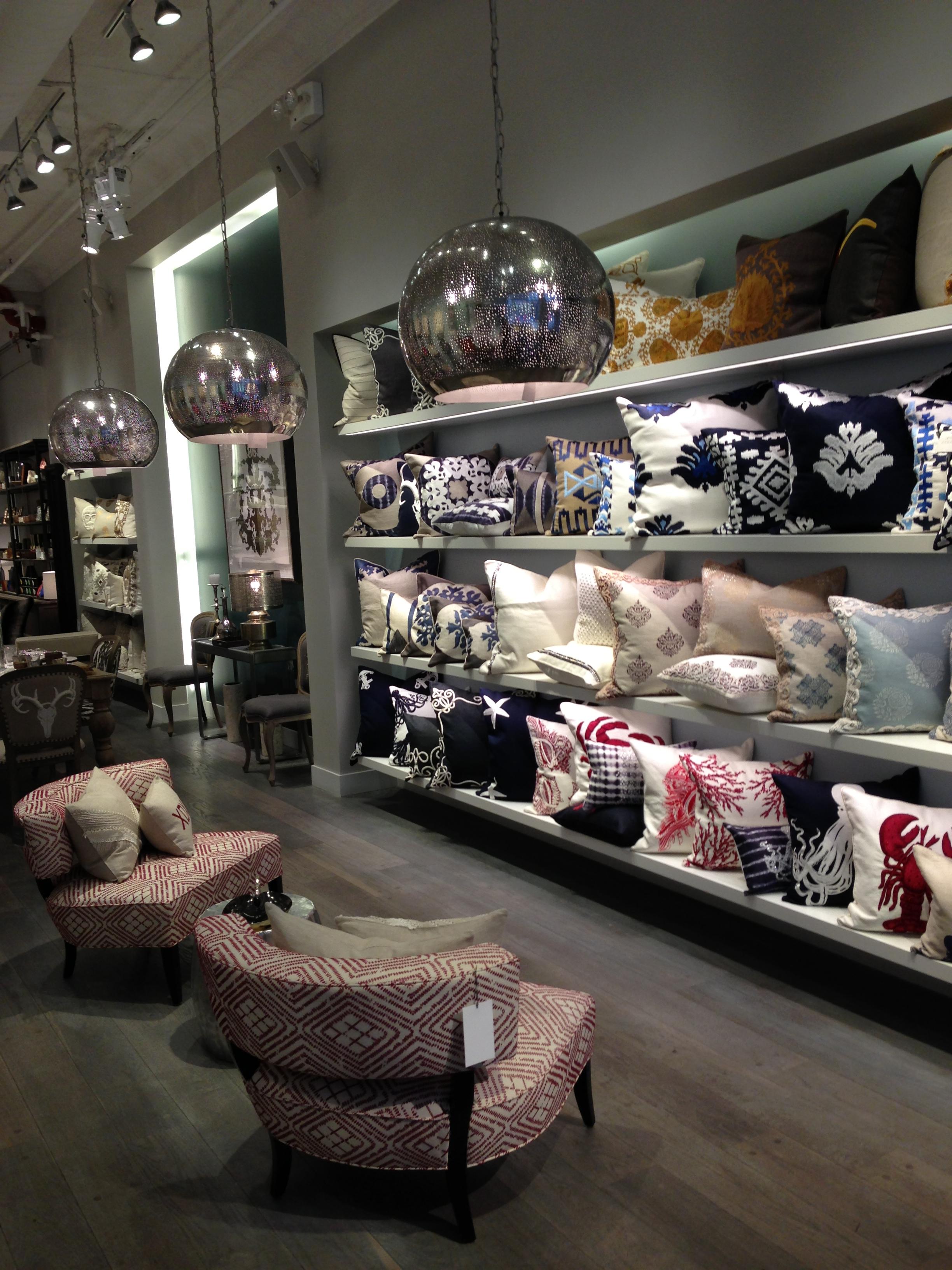 Stephanie Saunders Design Interior Design Stylist And Expert
